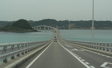 角島大橋その2