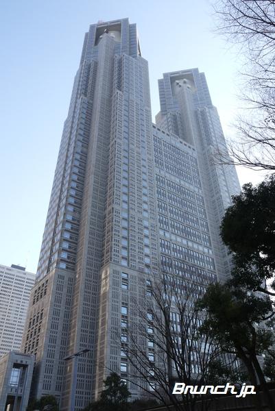 20140121_100152.JPG