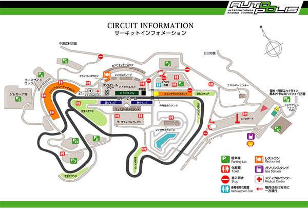 course_map_big.jpg